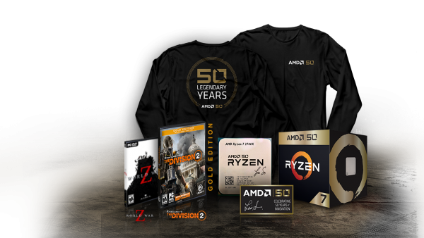 234576-amd50-tshirt-feature-transparent-1260x709_4_575px